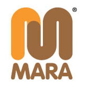 Mara Proton Radio May 2010 Mix