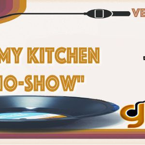 "That's my kitchen >Ep 122 Best of 2106 + Dj Duke ""Primo shit "" mix."