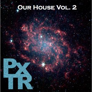 Our House Vol. 2