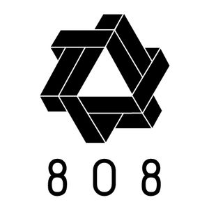 Introducing | 808