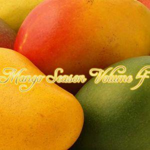 Mango Season Vol. 4