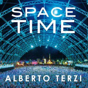 Alberto Terzi - Space Time