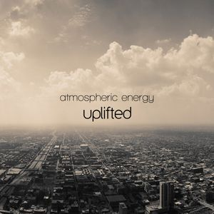 Uplifted July 2012