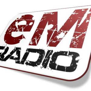 EM Radio | Emission 05 | Janvier 2012