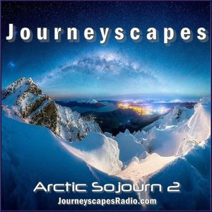PGM 210: Arctic Sojourn 2