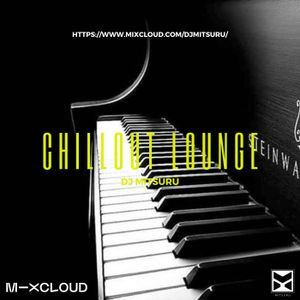 Chillout & Lounge #5