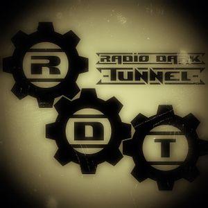 Dark Father Radio Dark Tunnel