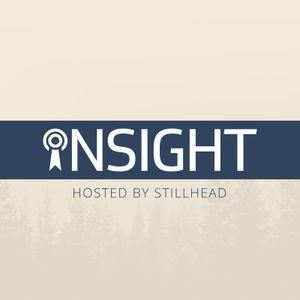 Insight 147 - December 2016