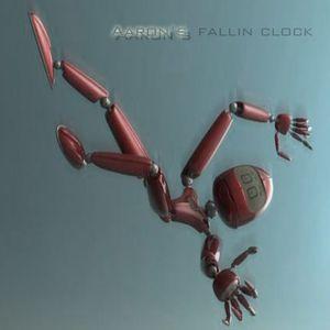 NatNix - Aaron's fallin clock