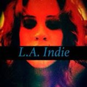LA Indie Radio S1E2