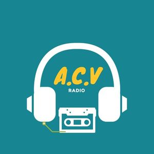 A.C.V 2-10-17