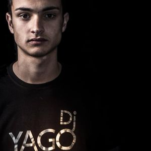 This Is Yago Vol. 1