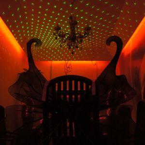 Gs Diony S.O.S. - Vocal Lounge Promo