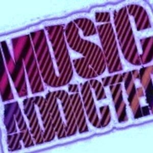 MusicAddicted3