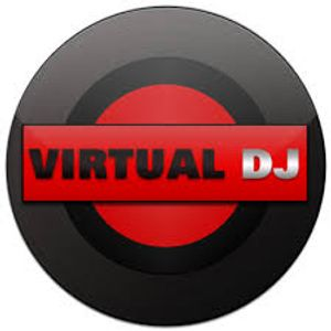 DJ Spirit - Happy Vibes YouTube Live Stream 09-07-17