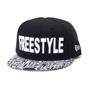 DJ Splice 805 - Freestyle Mixx