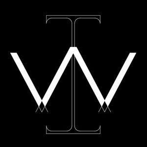 I-White Hardstyle mix on xdj-r1 (Live at radio Beverwijk)