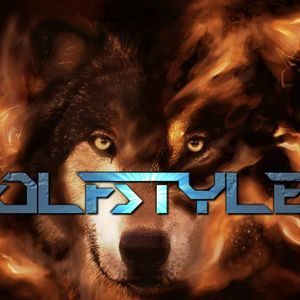 WolfstyleZ Radio Episode #3 (Future House Spezial)