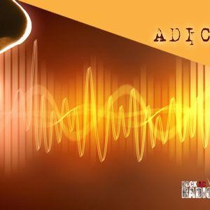 voces adictivas 03-07-19
