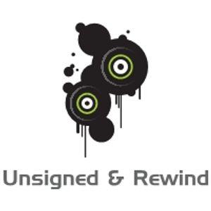 U&R 19.02.17