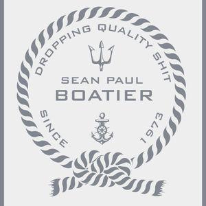 Boat's Betere Badkamermuziek