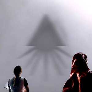 Arrival / What would you do if you were abducted by aliens?
