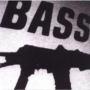 Rio Graffde Bass vol1