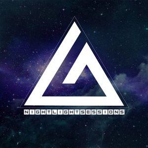 C.Alarcón - NightLight Sessions #7 (ESP GuestMix)