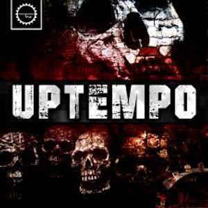 DJ Grizzly - Psycho Uptempo Mix 1