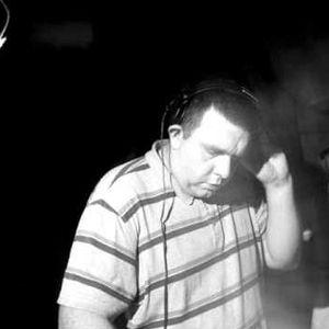Slimzee & MC Viper  -Sidewinder - Club Empire, Milton Keynes - 2003