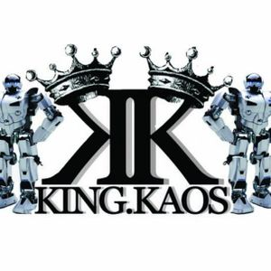 DJKINGKAOS LIVE IN THE BASEMENT  ON XXXTASYFM.COM FOR MIXCLOUD 2011