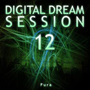 Digital Dream Session 12