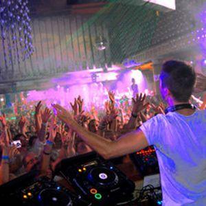 DJ Domenico feat.DJ Enzo-HouseParty Vol.2