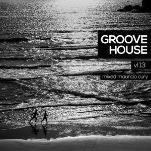 Groove House 13