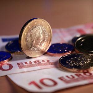 Gada ienākumu deklarācijas: noteikts minimālais nodoklis saimnieciskās darbības veicējiem