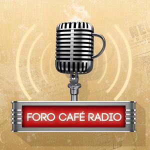Jue 27 de Jul 17   Entre Músicos, Poetas y Locos con Fernando Montes De Oca y Oscar Barbosa