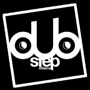 Mix SDrino&Tode DUBIZM! 2006 DubstepMilano
