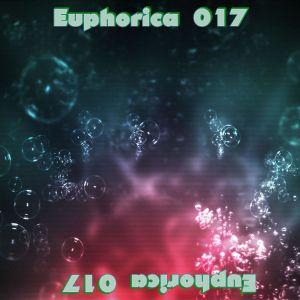 EUPHORICA  017