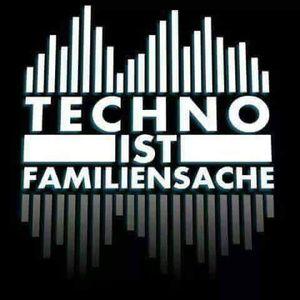 techno adictiv