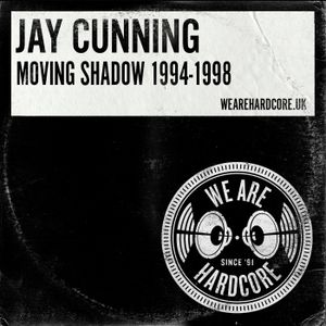 Moving Shadow Tribute | 1994 to 1998