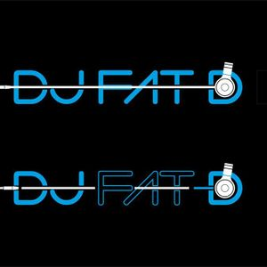 DJ FAT-D PRESENTS A SOULFUL JOURNEY VOL 7 (ADE SPECIAL SESSION)