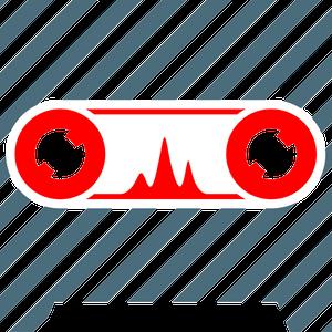 Socrates Kld - Mixtape 19-12-2016