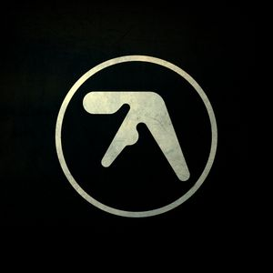 Flashy - Surfing on sine waves - Aphex Twin Remixes