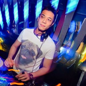 DJ Andrew T 987 Anthems with AOS DJs 67