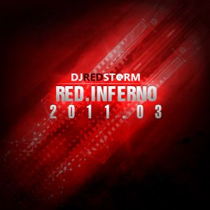 red inferno 2011.03
