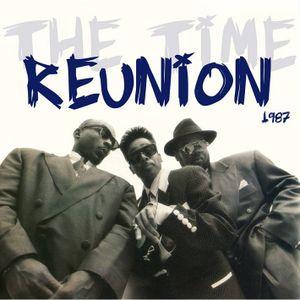 1987-10-10 Reunion St Paul