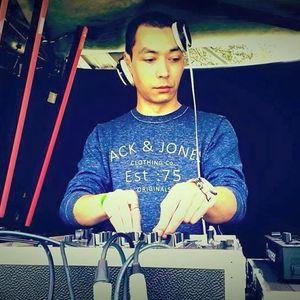 DJ SickMinD DJ Live 18 nov