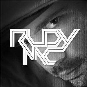 RUDY MC - on air 22