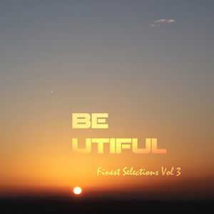 BE UTIFUL Finest Vol3