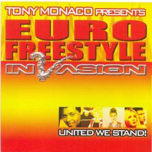 Euro / Freestyle Invasion